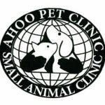 کلینیک حیوانات خانگی آهو