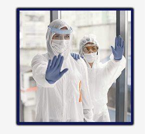 محصولات تجهیزات پزشکی- خدمات درمانی